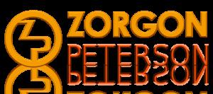 zorgonpeterson