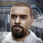 Imagen de perfil de Packo Jacko