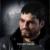 Foto del perfil de Corven Dallas