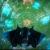 Foto del perfil de Javilon88