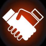 Logo del grupo Bienvenidos CMDT