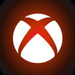 Logo del grupo Xbox One