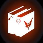 Logo del grupo Tutoriales